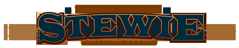 Steampunk Stewie
